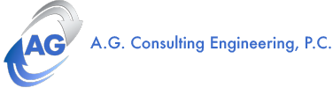 A. G. Consulting Engineering, PC